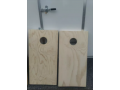 corn-hole-boards-and-bags-and-ladder-ball-small-2