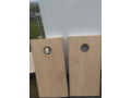 corn-hole-boards-and-bags-and-ladder-ball-small-1