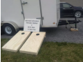 corn-hole-boards-and-bags-and-ladder-ball-small-0