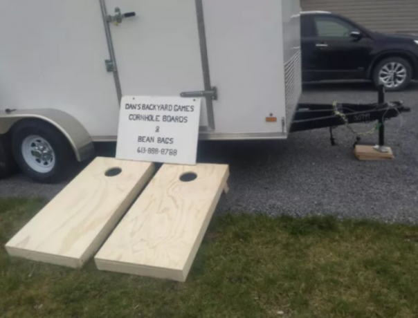 corn-hole-boards-and-bags-and-ladder-ball-big-0