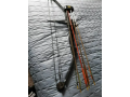 compound-bow-for-hunting-or-target-practice-small-1