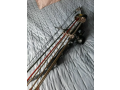 compound-bow-for-hunting-or-target-practice-small-2