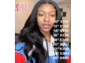 exclusive-hair-wigs-and-bundles-back-to-school-sale-small-0