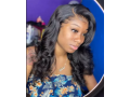 exclusive-hair-wigs-and-bundles-back-to-school-sale-small-1