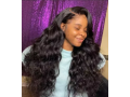 exclusive-hair-wigs-and-bundles-back-to-school-sale-small-2
