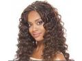 braidsafrican-hair-braiding-crochettwistweave-box-braids-small-2
