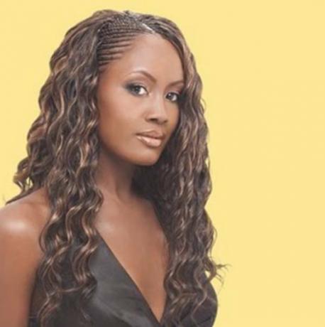 braidsafrican-hair-braiding-crochettwistweave-box-braids-big-0