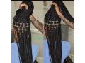 empress-hair-salon-small-2