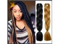 hair-braiding-crochet-single-braids-box-braids-weave-small-1