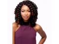 hair-braiding-crochet-single-braids-box-braids-weave-small-2