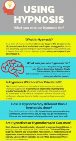 stressed-out-too-much-anxiety-try-hypnotherapy-big-0