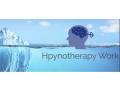 hypno-therapy-small-0