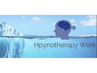 Hypno Therapy