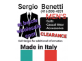 italian-mens-designers-clothing-wholesale-and-clearance-prices-small-0