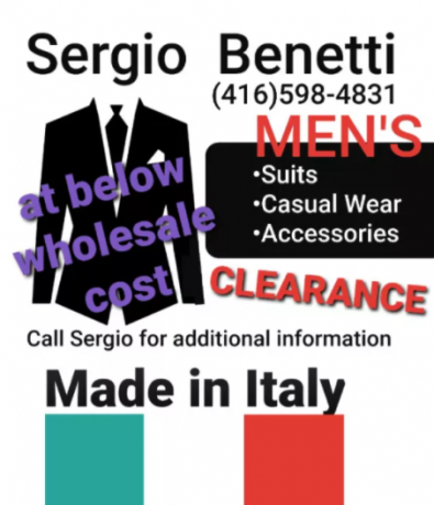italian-mens-designers-clothing-wholesale-and-clearance-prices-big-0