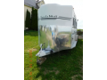 2002-trails-west-3-horse-trailer-bumper-pull-special-edition-ii-small-1