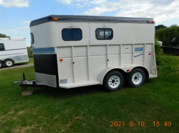 1993-logan-competitor-2-horse-slant-load-bumper-pull-big-0