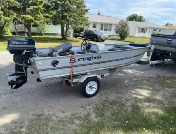 fishing-boat-big-2