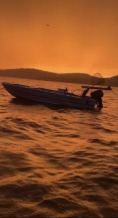 fishing-boat-big-1