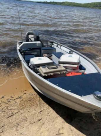 fishing-boat-big-0