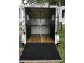 2018-adam-horse-trailer-2-horse-bumper-pull-small-1