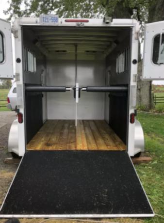 2018-adam-horse-trailer-2-horse-bumper-pull-big-1