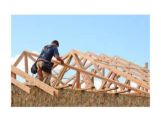 Framer, carpenter, laborer