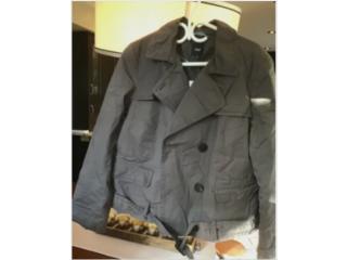 GAP Ladies fall/winter Jacket