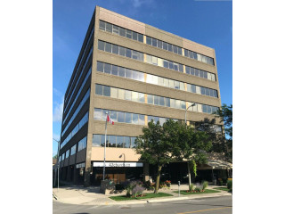 Premium Office Tower  43 Church St  Condos For Sale - 50% SOLD