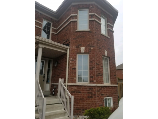 Furnished single occupancy room available for rent in Niagara