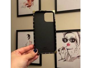 FAKE designer phone cases