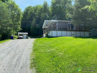 Bungalow for sale in Eastman