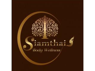 Siam Thai Body Wellness