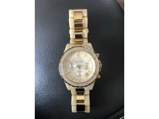 Authentic MK watches!!!