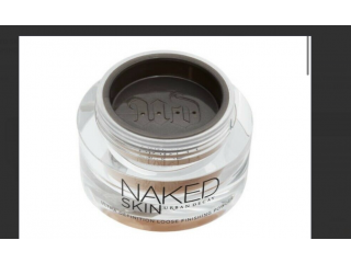 Naked Skin Ultra Definition Finishing Powder makeup - new in box