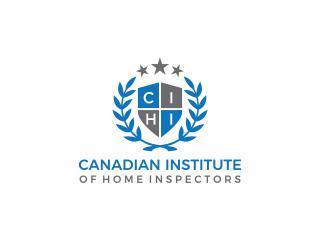 Home Inspector Training