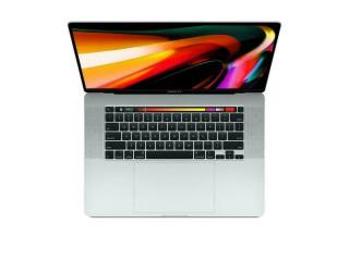 Brand New Apple MacBook Pro 2020 Model 16 with Touch Bar, 2.3 GHz 8-Core i9, 1TB SSD, 16GB RAM, AMD Radeon Pro 5500M