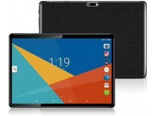 MaiTai 10 Inch Tablet Android 7.0 1280X800 IPS Tablets PC Octa Core RAM 4GB ROM