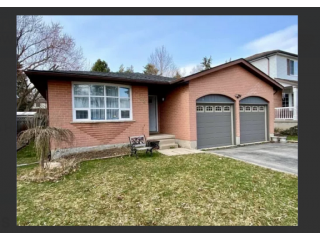 **We Will Buy Any Ontario House & Pay Cash**