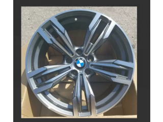BMW ALLOY RIMS 17 18 19 TIRE & RIM PACKAGES NO TAX SPECIAL - LOWEST PRICE IN TOWN!