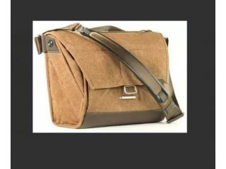 """Everyday Messenger Bag 13"""""""